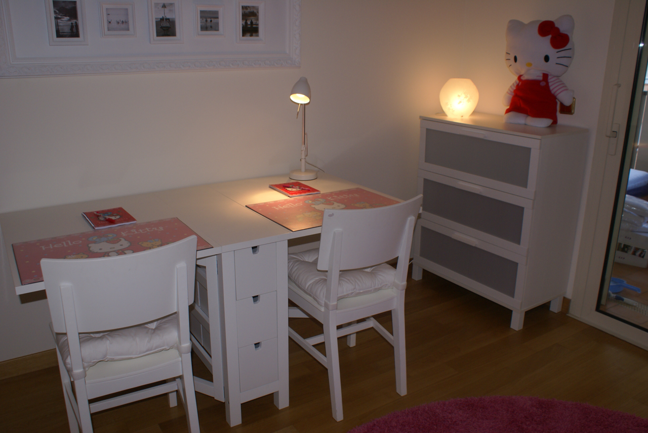 hgt bord ikea. interesting cheap gallery of living room with micke